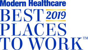 BroadJump named Best Place to Work four years in a row
