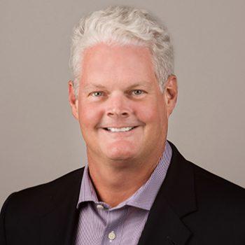 Steve Cornell BroadJump